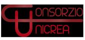 Consorzio Unicrea Logo